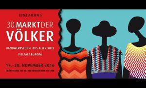 17.-20.11. Markt der Völker – HELFER GESUCHT!