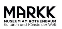 Freunde des Museums für Völkerkunde Hamburg e.V.